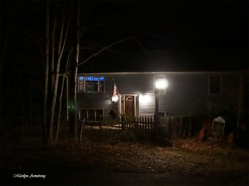 300-night-home-xmas-lights-19122016_052