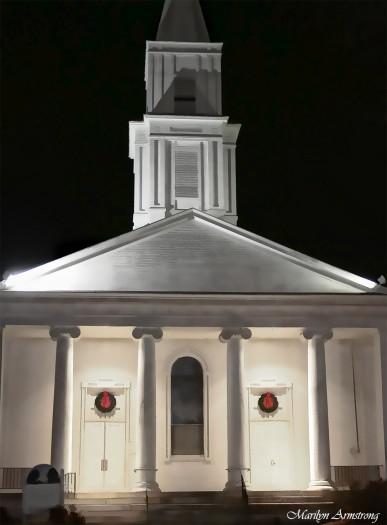 300-white-church-uxbridge-common-xmas_001