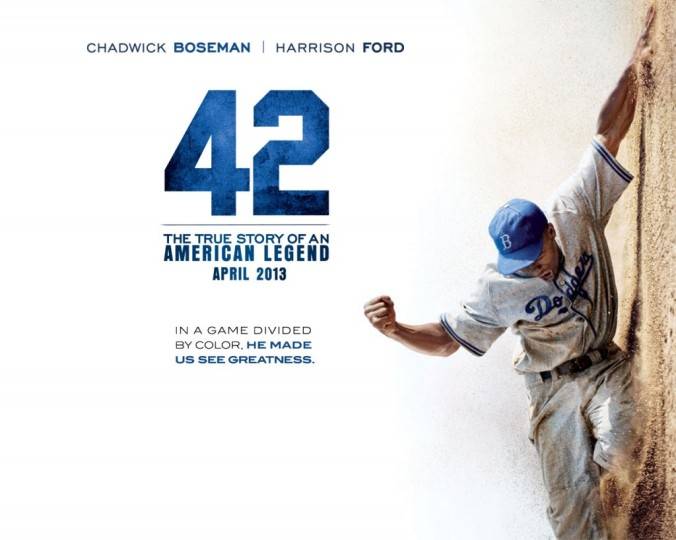 42-jackie-robinson-movie-hd-wallpaper