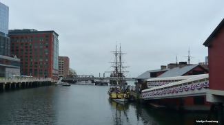 72-beaver-wharf-boston-052916_045