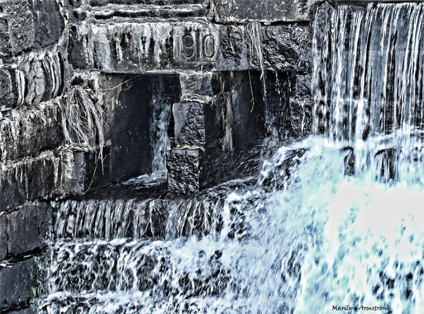 72-desaturated-mumford-dam-ma18112016_041