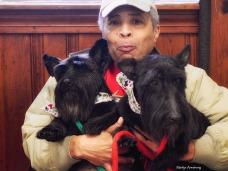 72-dog-grooming-day-07122016_01