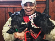 72-dog-grooming-day-07122016_02