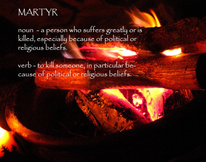 72-martyr-flames