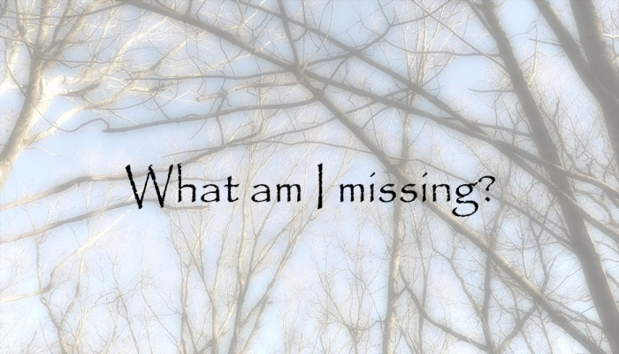 72-missing-autumn-ending04122016_007