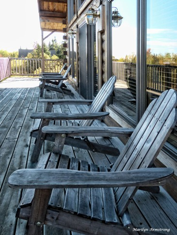 72-morning-deck-jackman-oct-2013_192