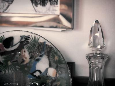 72-oddball-glass-macros-more-21112016_04