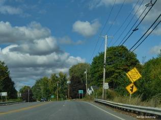 72-road-trip-rt-201_050