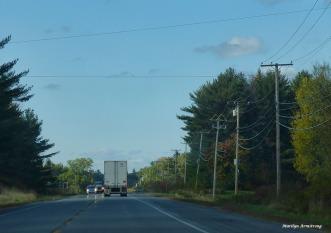 72-road-trip-rt-201_056