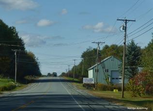 72-road-trp-rt-201_069
