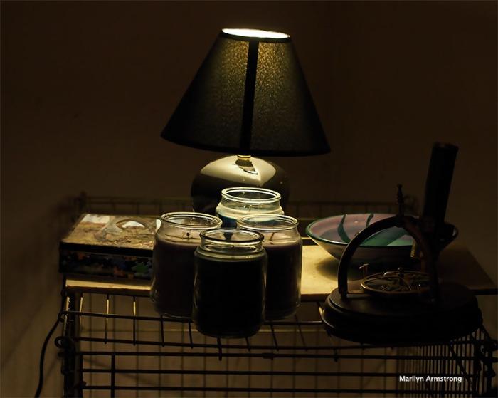72-still-life-candles-lr-12082016_04
