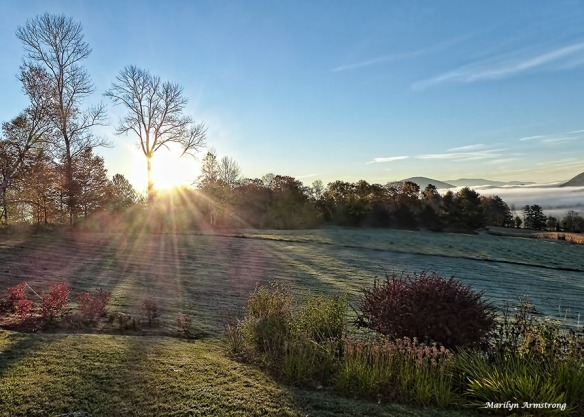 72-sunrise-peacham-monday_010