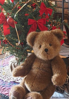 72-teddy-tree-02122016_07