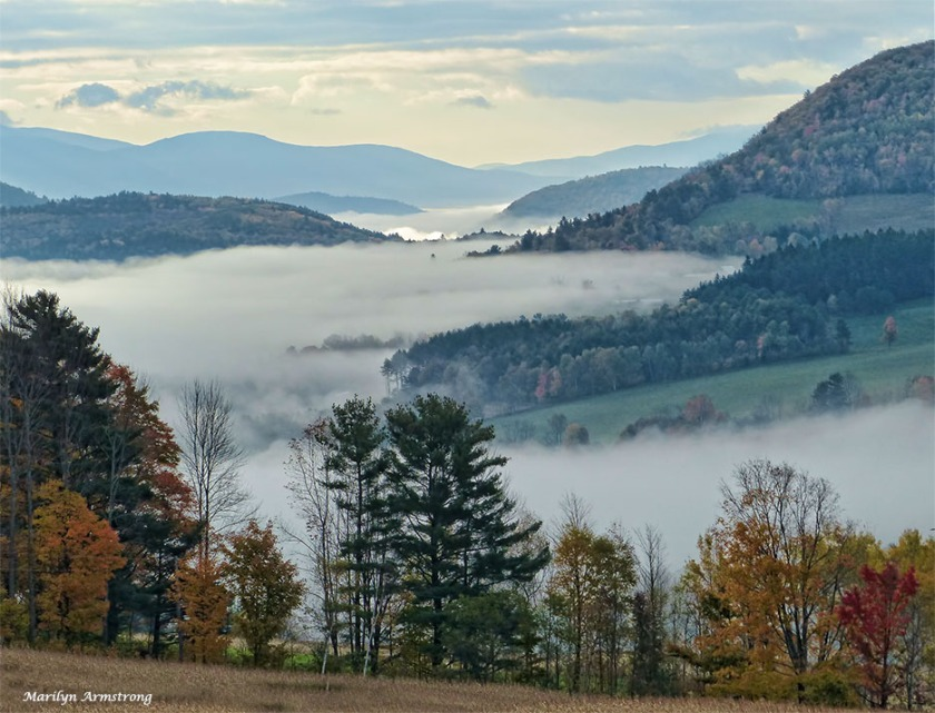 72-vermont-mountain-morning-peacham_017