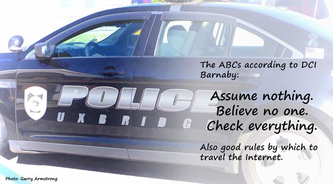 abcs-police-uxbridge-ga-10072016_224