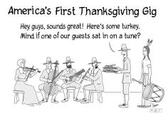 americas-first-gig