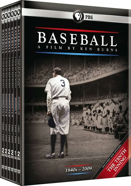 baseball-boxed-set