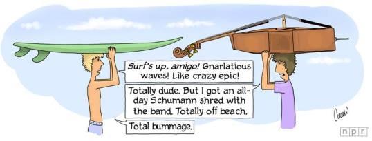 bass-surfer