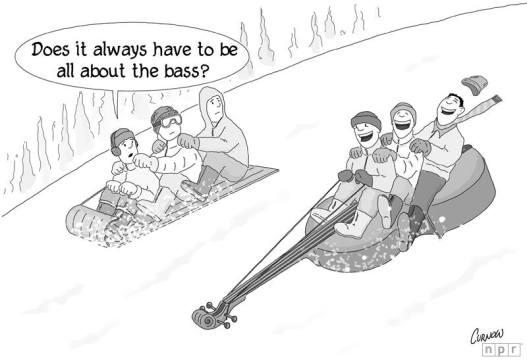 bass-tobaggan