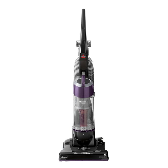 bissell-vacuum-cleaner