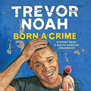 born-a-crime-cover