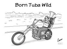 born-tuba-wild