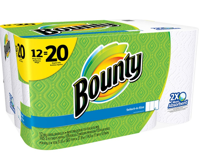 bountry-paper-towels-2