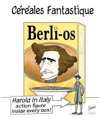 cereal-for-classical-musicians