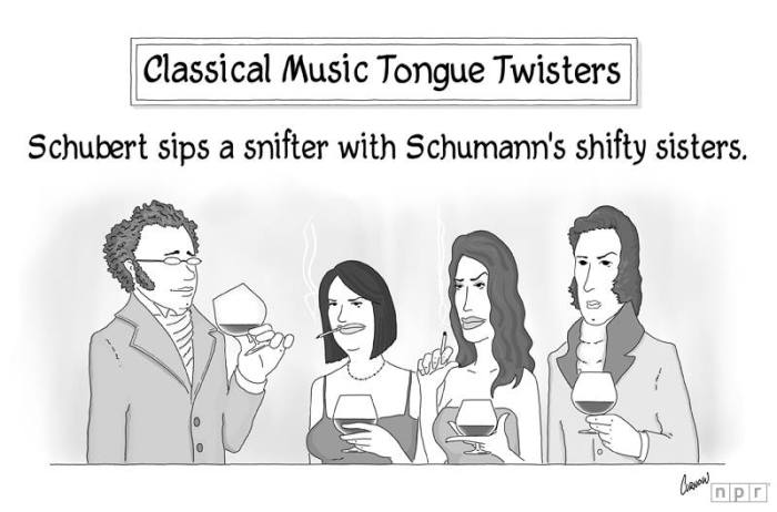 classical-tongue-twister