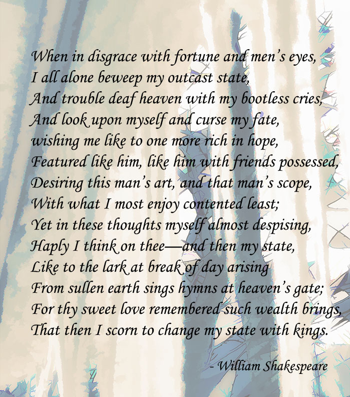 fortune-shakespeare