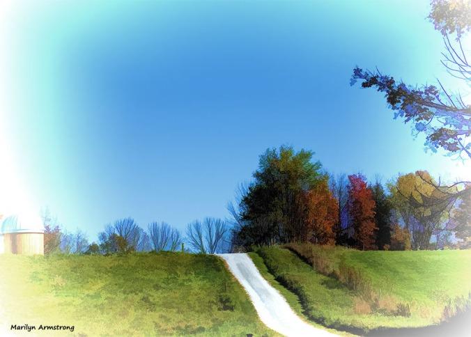 180-impressionist-peacham-path_087