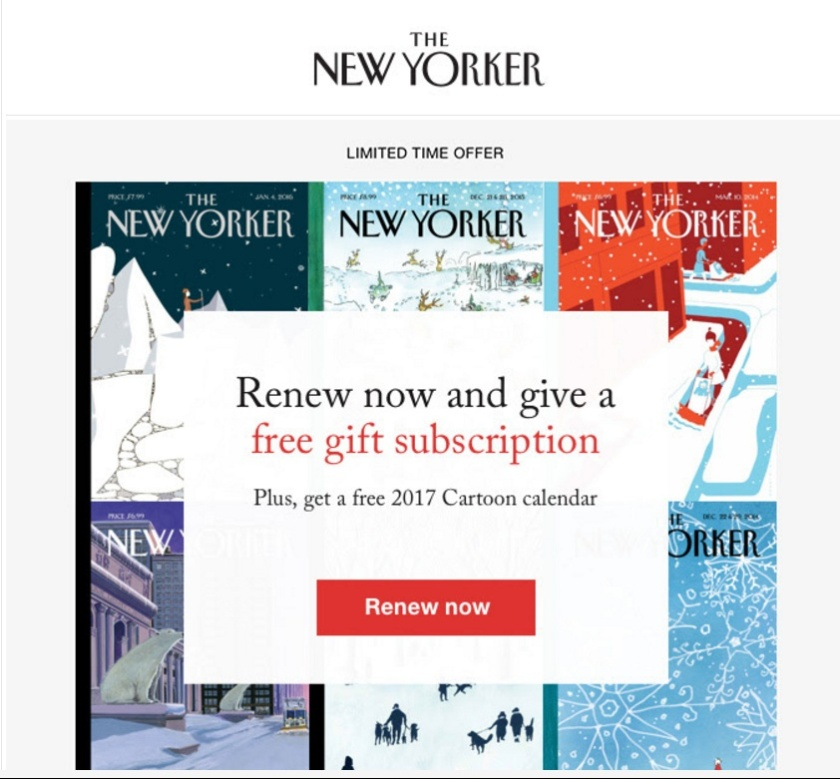 newyorker-renewal