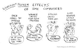 scientifically-proven-facts-about-composers
