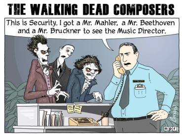 zombie-composers