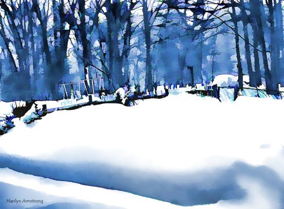 180-impressions-more-snow-2-1-15_12
