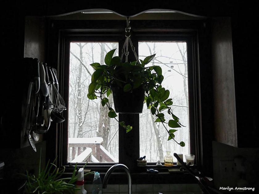 180-kitchen-new-snow-07012017_23