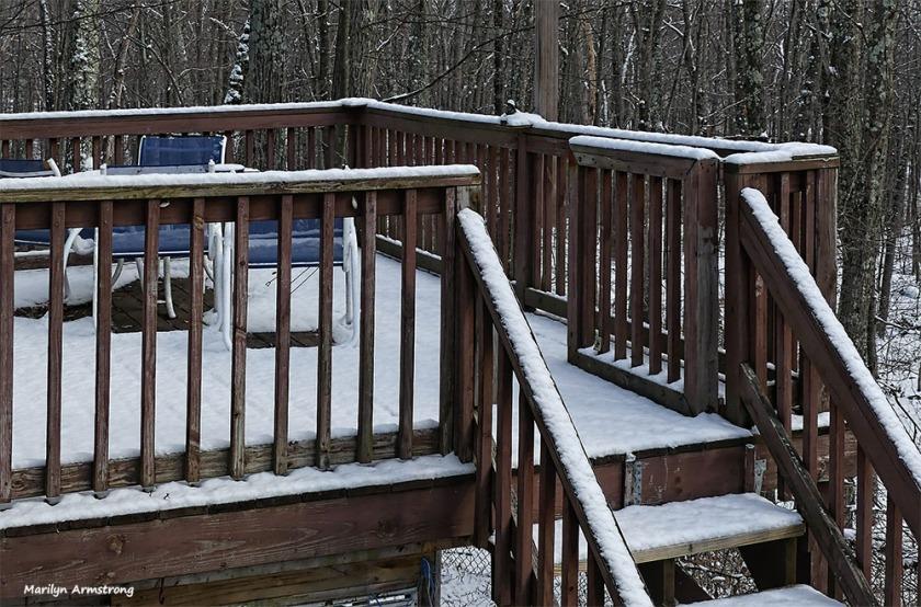180-light-snow-falling-06012017_006