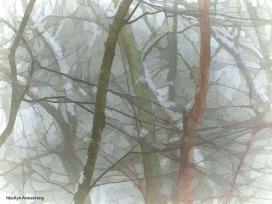 180-watercolor-glow-new-snow-07012017_22
