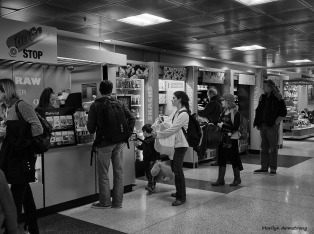 300-bw-logan-airport-01042016_04
