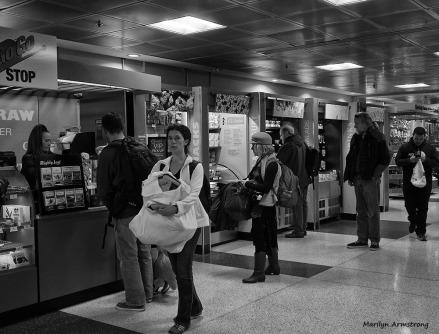 300-bw-logan-airport-01042016_05