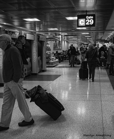 300-bw-logan-airport-01042016_08