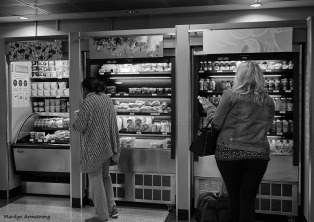 300-bw-logan-airport-01042016_13