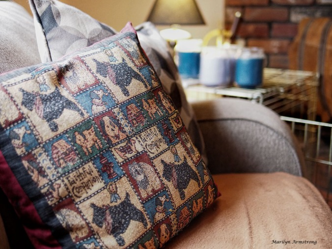 300-cushions-interiors-02012017_002