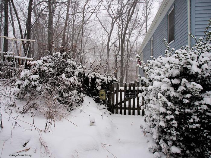 300-gate-gar-new-snow-07012017_002