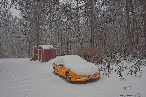 300-ink-shed-yellow-car-gar-new-snow-07012017_050