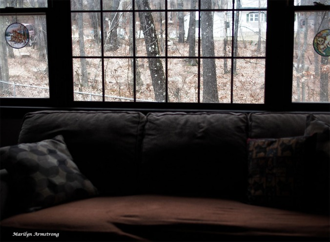 300-picture-window-interiors-02012017_023