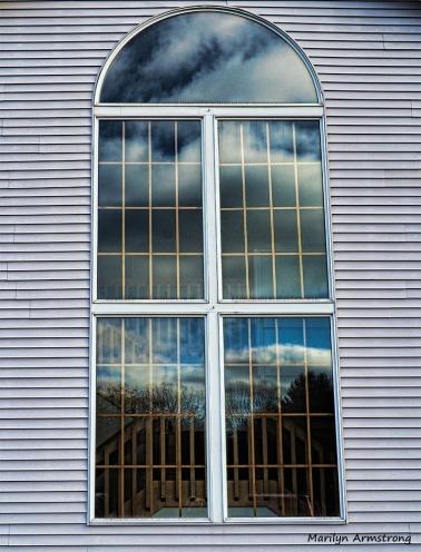300-doctor-office-window-reflections-douglas-19012017_048