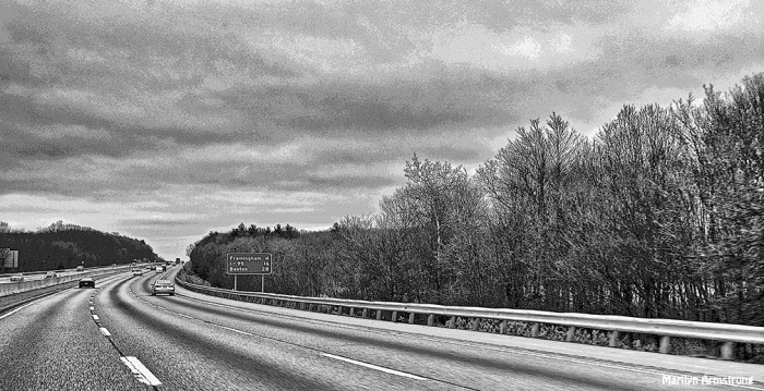 72-bw-poster-roads_02