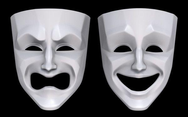 bi-polar-masks