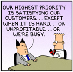 customerservice-dilbert